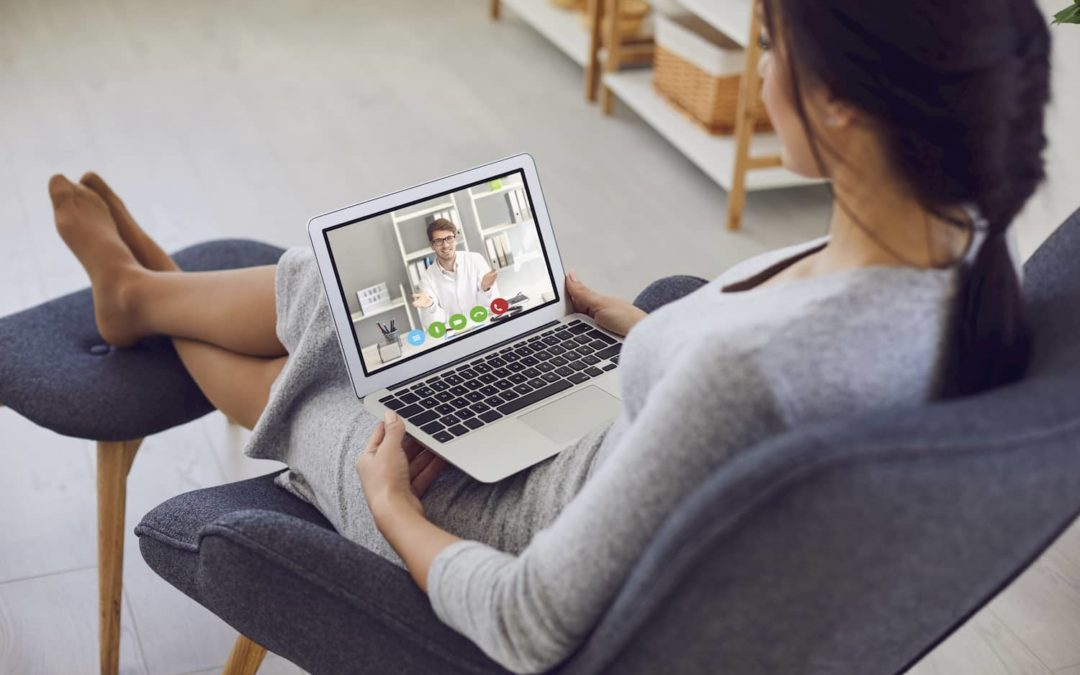 Come fare videochiamate con smartphone e computer gratis