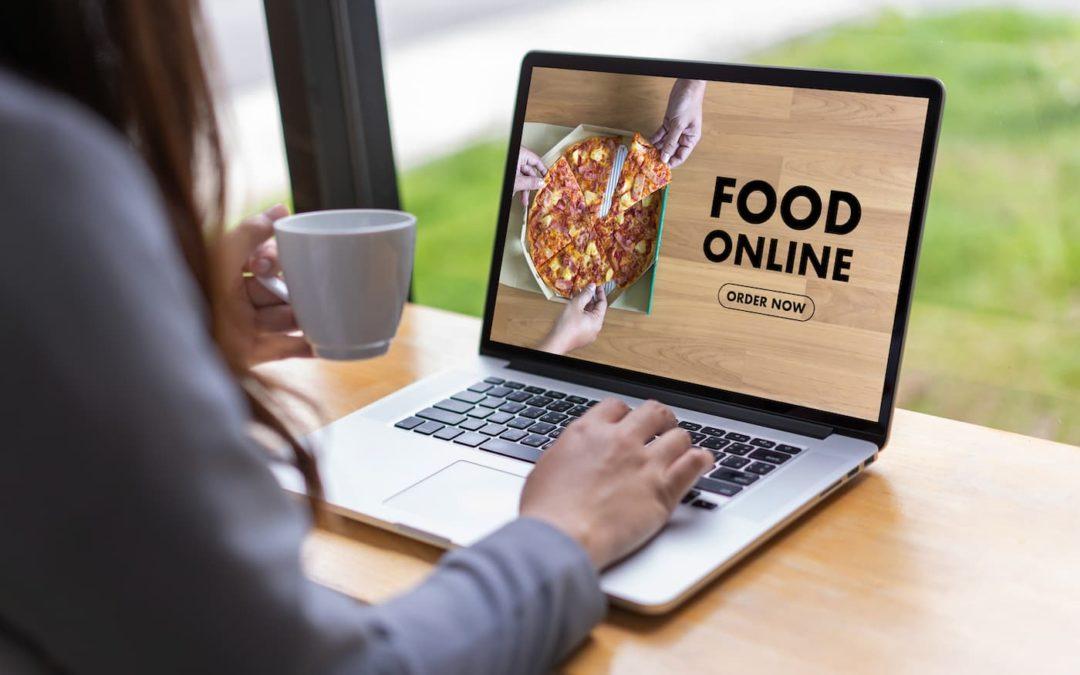 Ecco come Facebook può aiutare i ristoranti di Jesolo a fare takeaway
